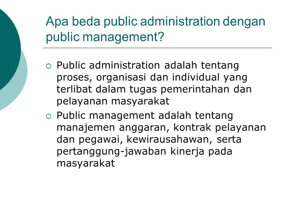 What Is The Public Domain  Apa Beda