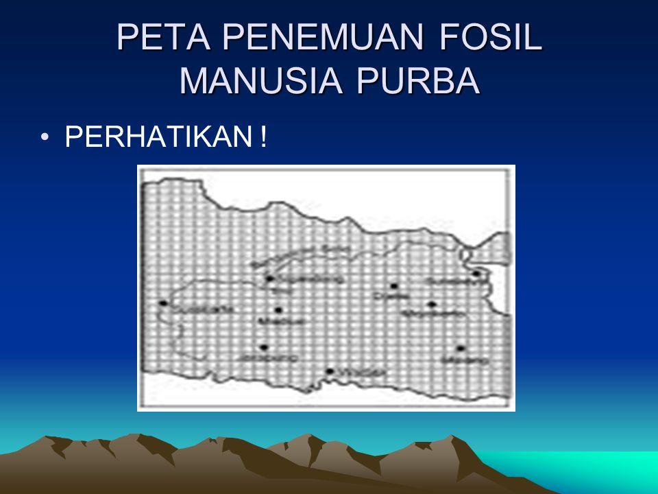 Kd 1 2 Masa Pra Aksara Di Indonesia Ppt Download