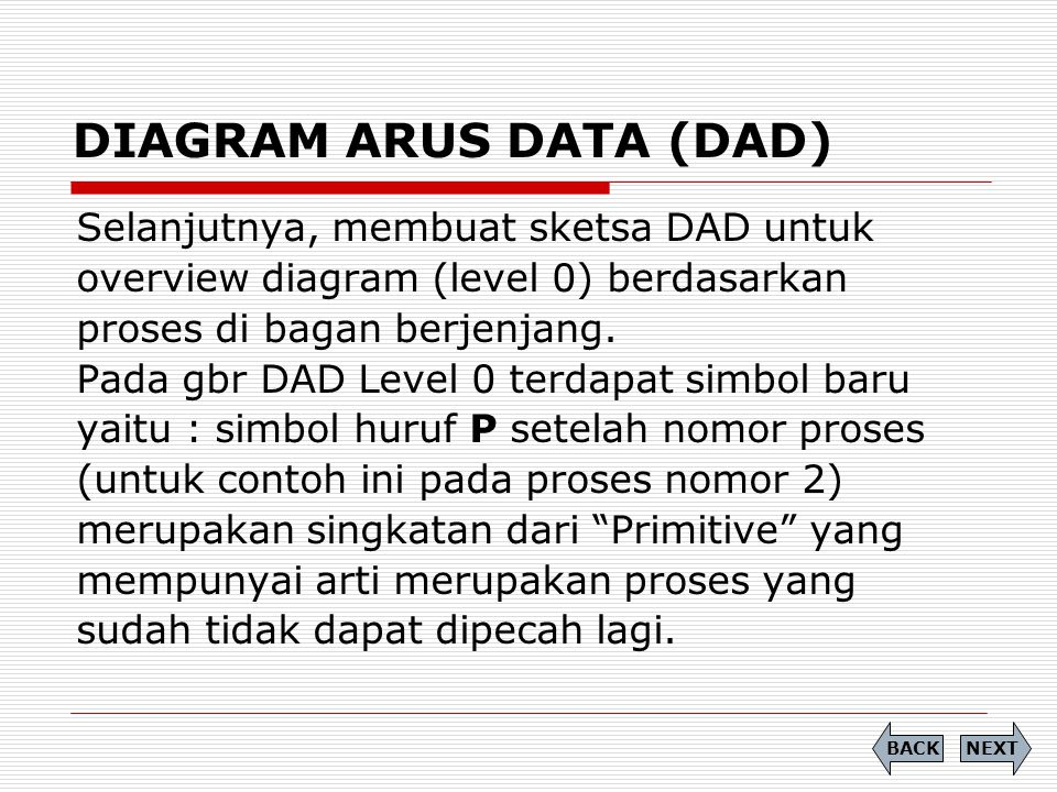 Analisa perancangan sistem informasi ppt download 45 diagram ccuart Choice Image