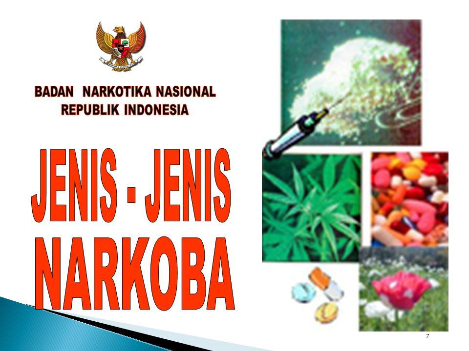 Gambar Poster Larangan Narkoba Eye Candy Photograph