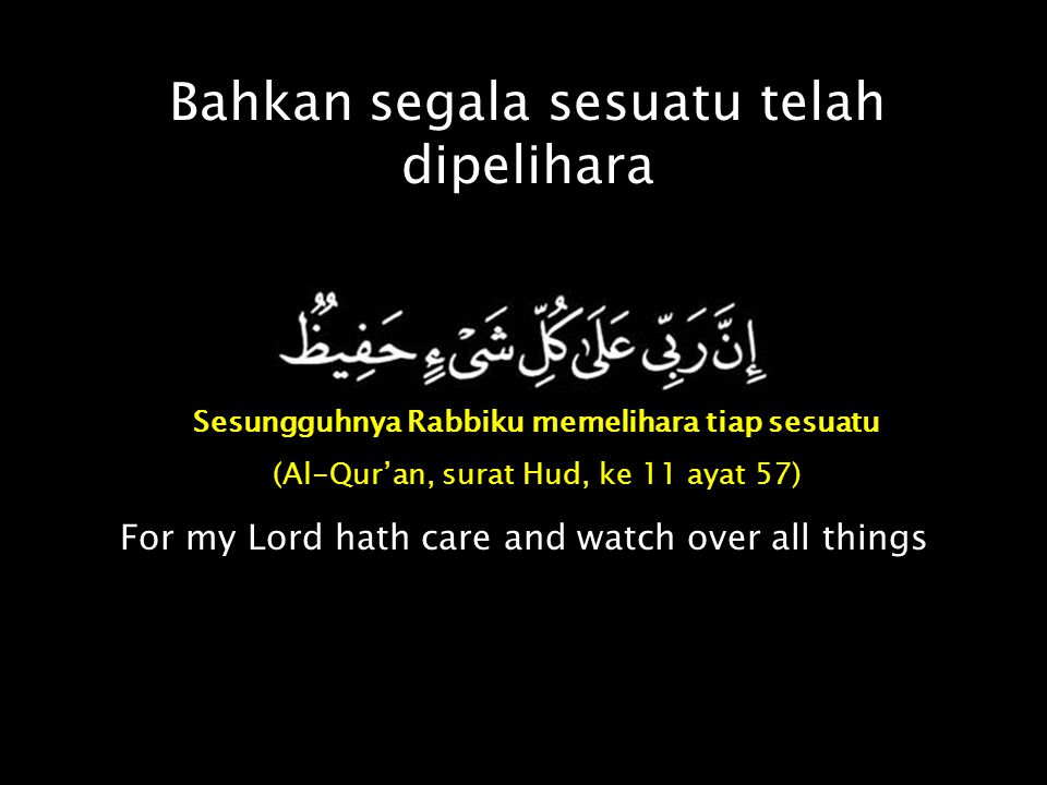 Matematika Al Quran Flying Book No 0 Bilangan 19 Pada Al
