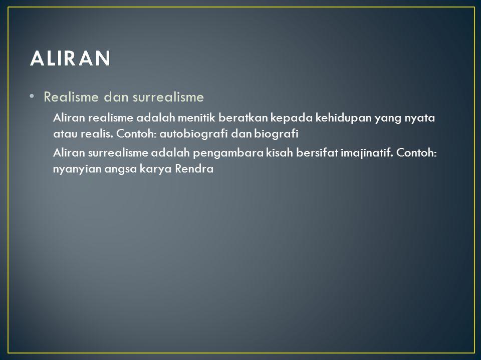 Amirah Jihan Afry Rhanda Rumana Salman Alfarisi Ppt Download