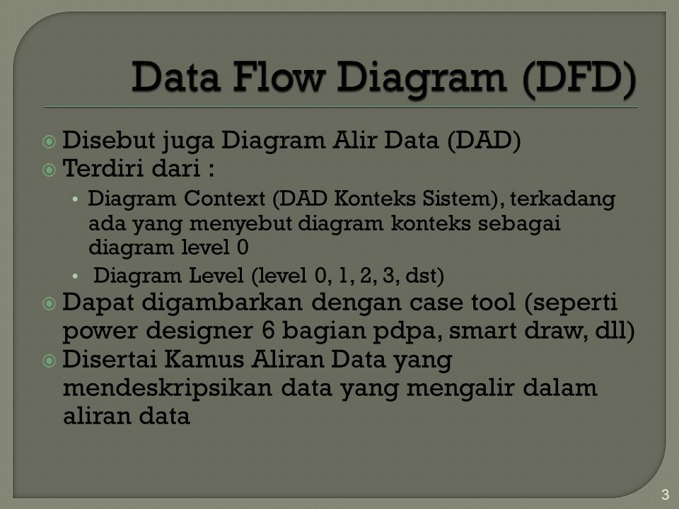 Data flow diagram dfd ppt download data flow diagram dfd ccuart Gallery