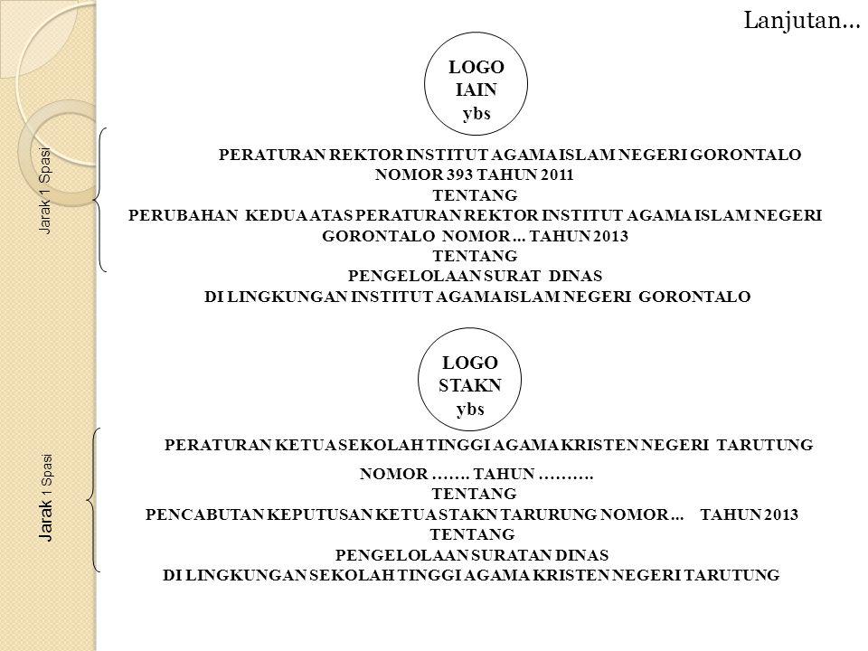 Peraturan Menteri Agama Di Lingkungan Kementerian Agama Ppt Download