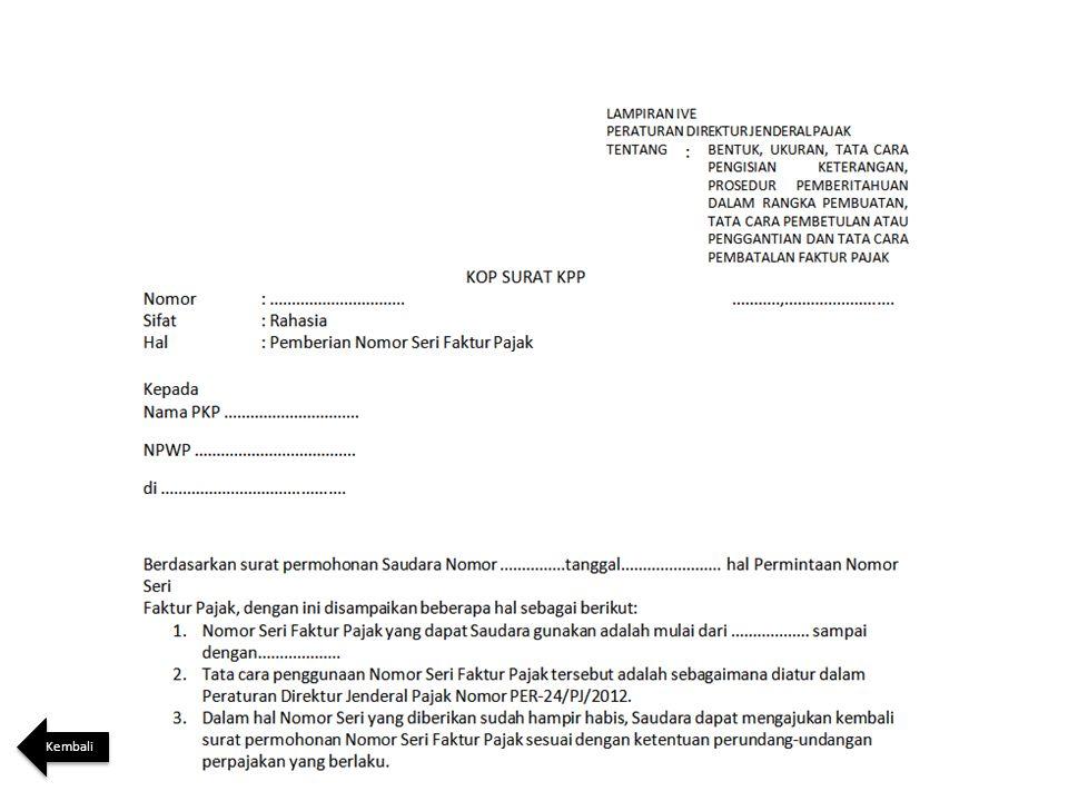 Per 24 Pj 2012 Tanggal 22 November Ppt Download