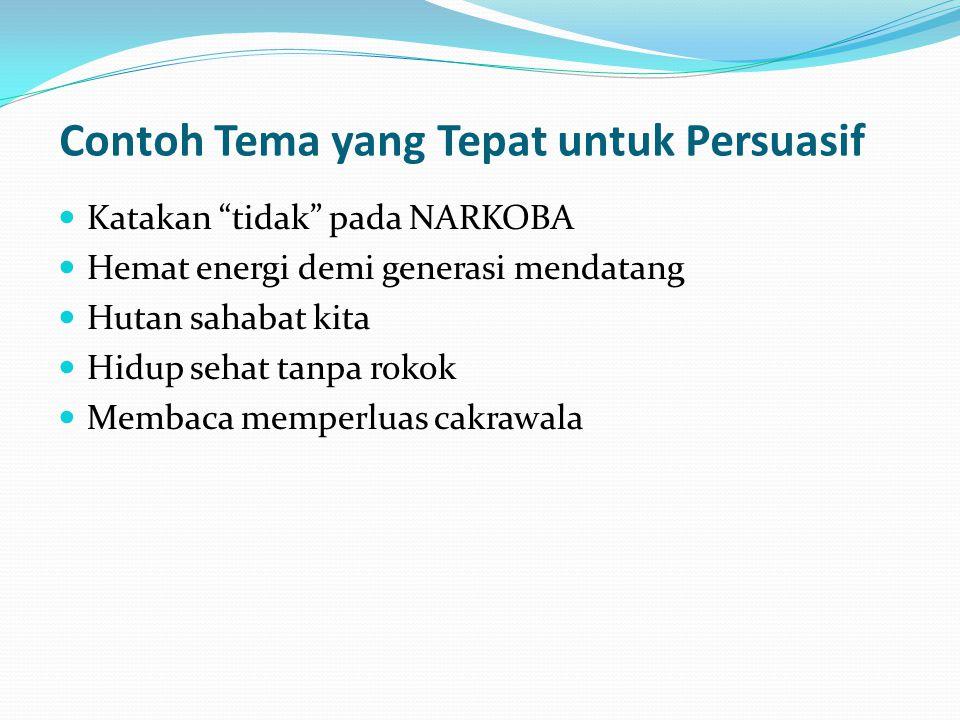 Jenis Jenis Tulisan By Lioni Rindi Ppt Download