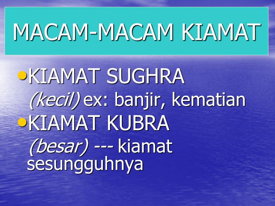 Guru Smp Negeri 7 Semarang Ppt Download