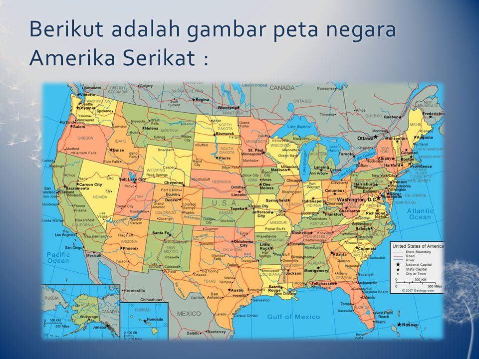 Gambar Negara Maju Di Benua Amerika Tugas Ips Amerika Serikat Sebagai Negara Maju Ppt Download