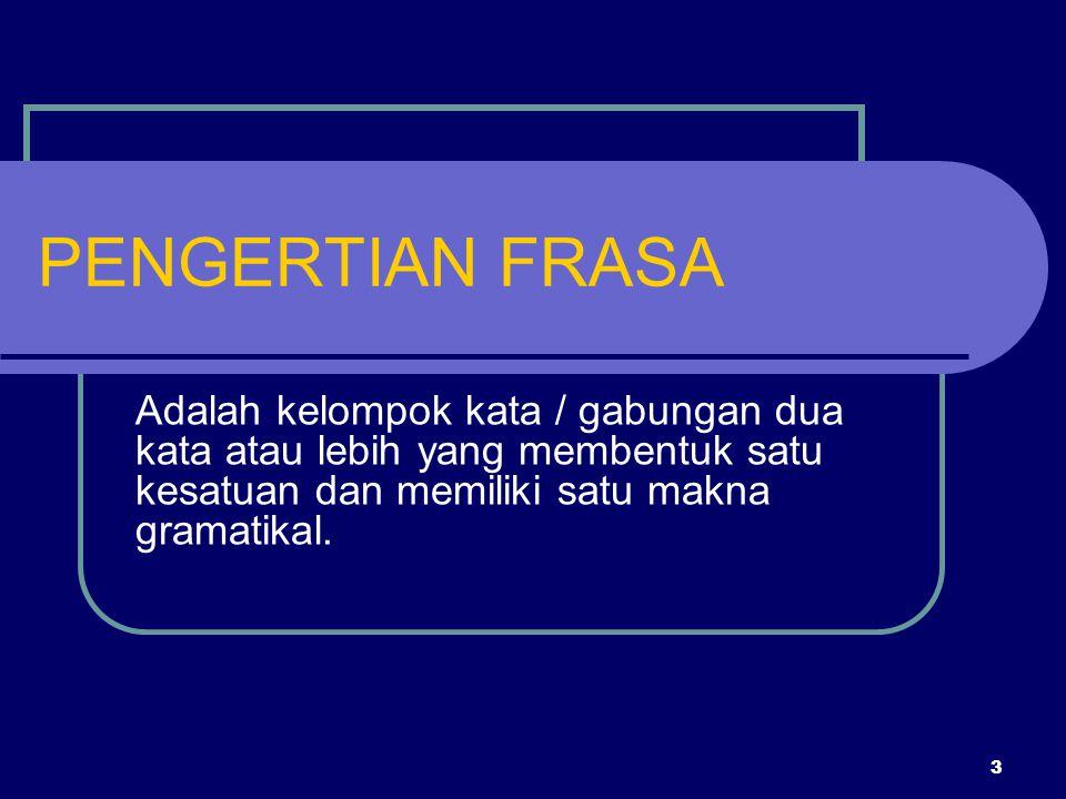 Pembelajaran Bahasa Indonesia Untuk Sma Ppt Download