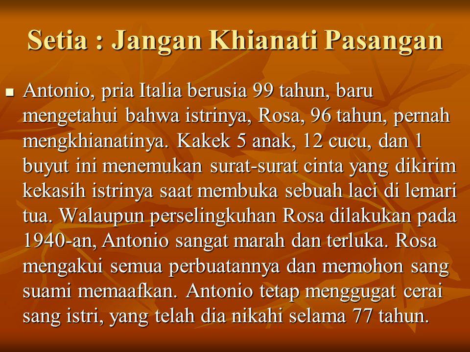 Kuliah Pranikah Sesi 3 : Persiapan Finansial - ppt download