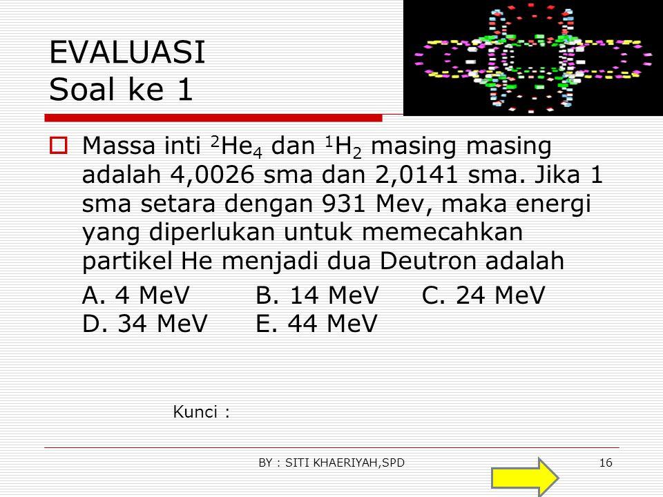 Guru Siti Khaeriyah S Pd Ppt Download