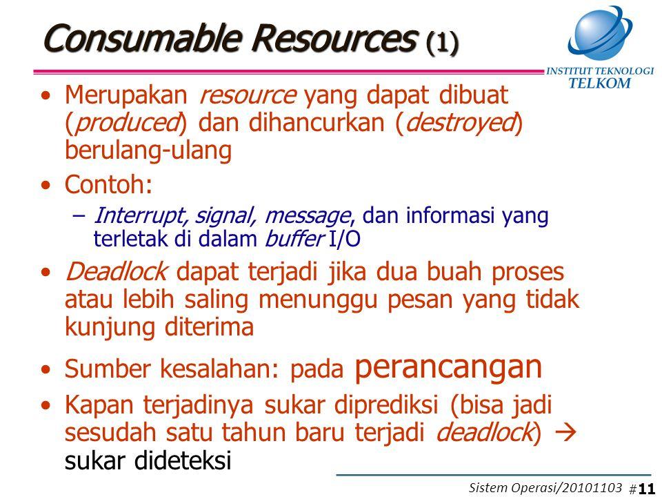 Consumable+Resources+%282%29 - 2 Jenis Resource Pada Sistem Operasi