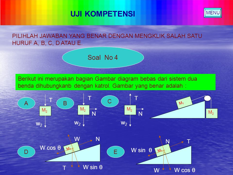 Klik kompetensi belajar untuk ke slide sebelumnya ppt download 20 uji kompetensi ccuart Choice Image