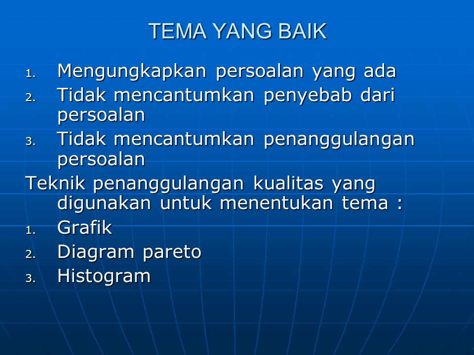 Diagram sebab akibat diagram tulang ikan ppt download 15 tema ccuart Gallery