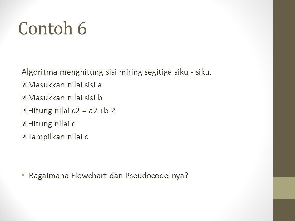 Pengajar Eliyani S T M Kom Semester I Tahun 2012 Ppt Download