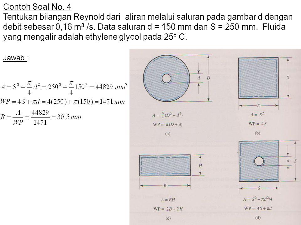 Aliran viskos viskositas dinamik ppt download 20 contoh soal ccuart Images