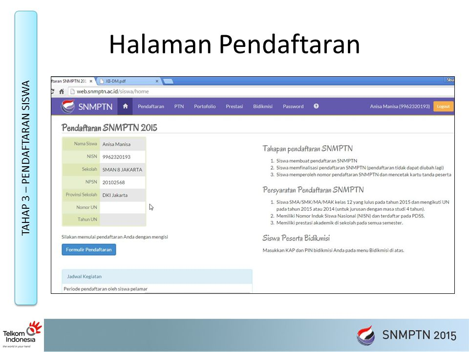 Snmptn Ppt Download