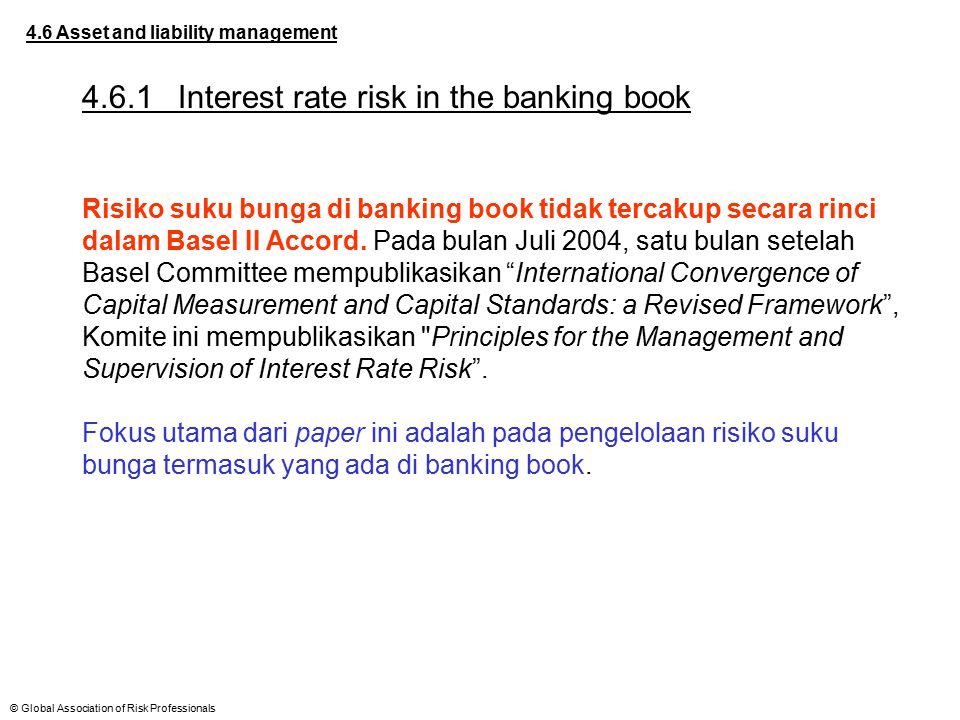 fx opsi penyelesaian risiko contoh proposal cfd