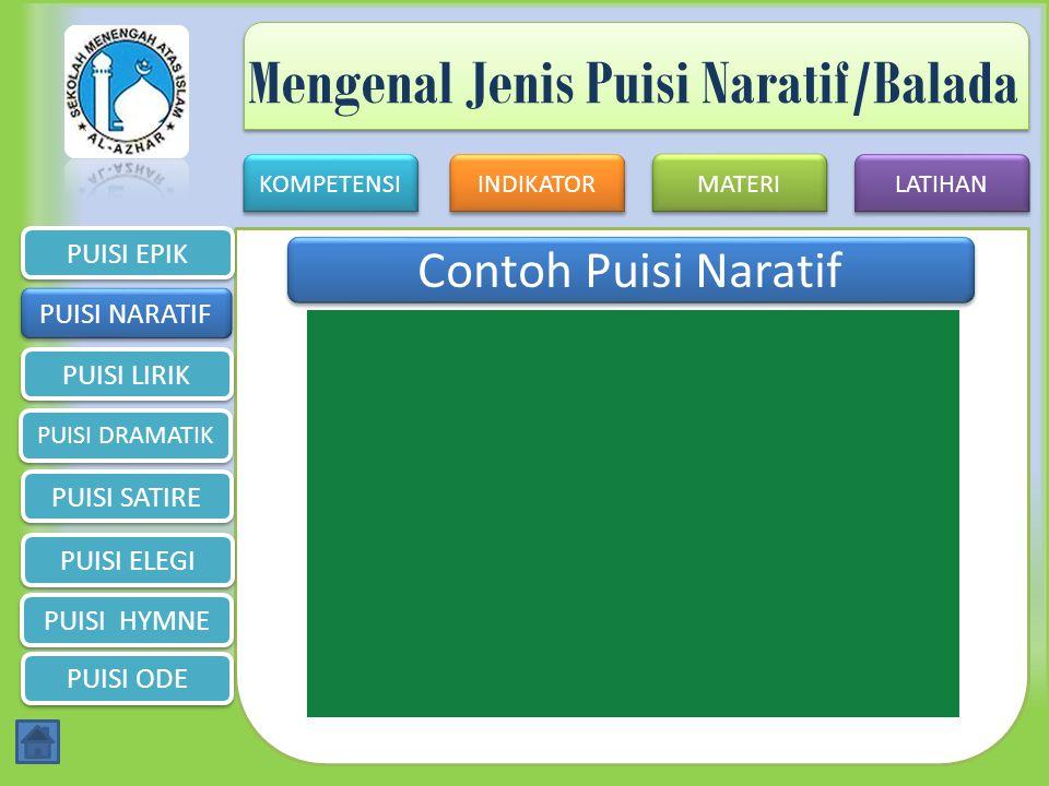 Belajar Bahasa Dan Sastra Indonesia Yang Menyenangkan Ppt Download
