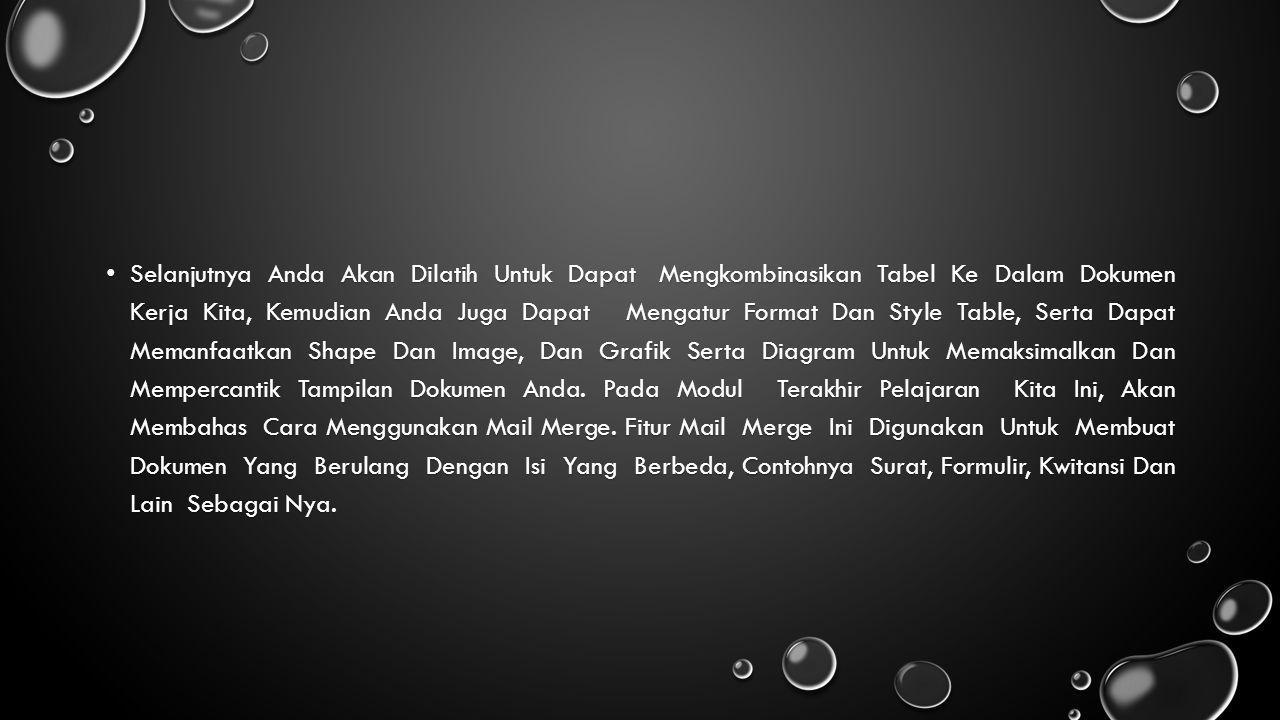 APLIKASI KOMPUTER Alifia Dyah Ratu Anisa. - ppt download