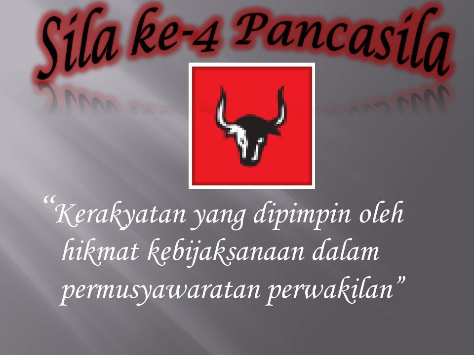Anggota Kelompok Heri Fatkhurrokhim Sri Mila Lestari Danik