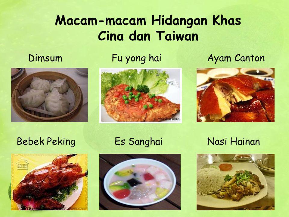 Nany Suryani Sgz Oriental Food Nany Suryani Sgz Ppt Download