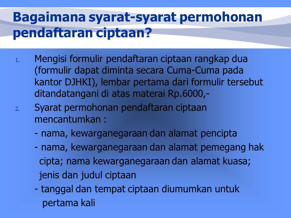 Karya Pt Paradigma Lama Naik Pangkat Angka Kredit Uang Ppt Download