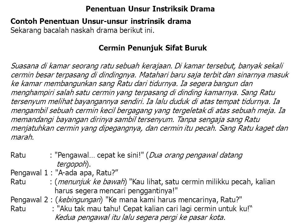 Bahan Ajar Bahasa Indonesia Ppt Download