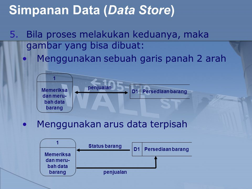 describing storing data from dbms Describing & storing data in a database by nohel01 in types  school work and describing data in database.