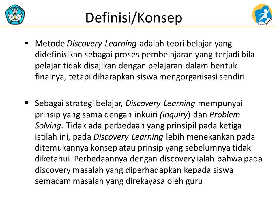 perbedaan prinsipil antara model pembelajaran problem based learning dan problem solving