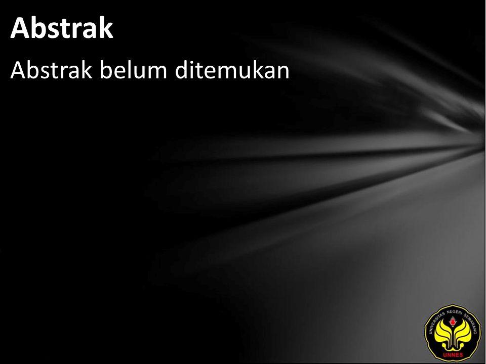 Tri Wahyuni Syeh Siti Jenar Dalam Kacamata Pembaca Ppt Download