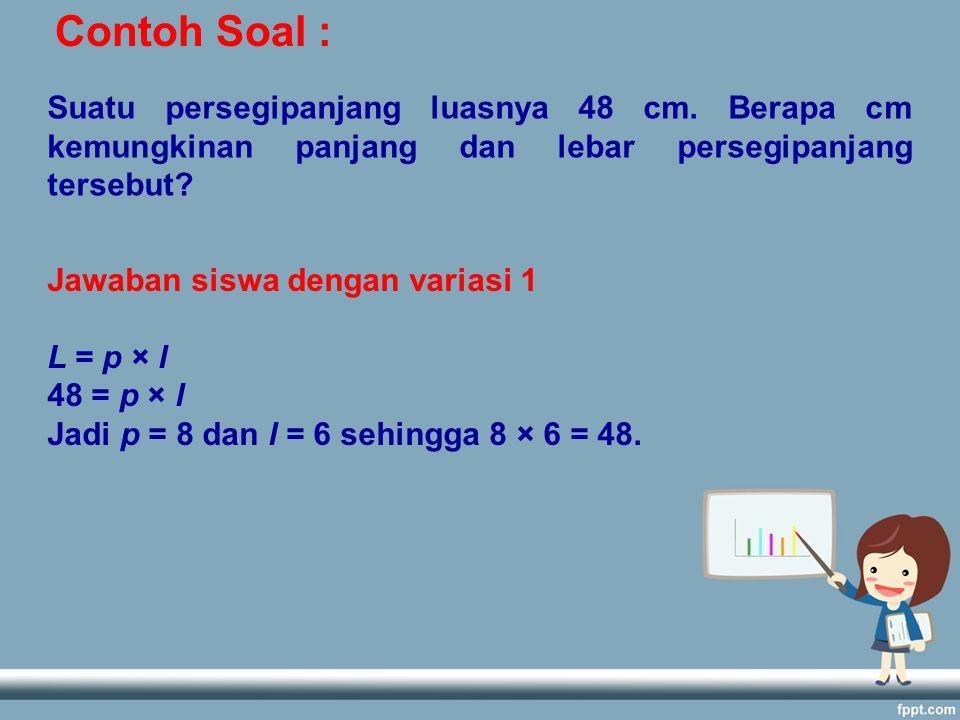 Setiyani S Pd Jurusan Pendidikan Matematika Ppt Download