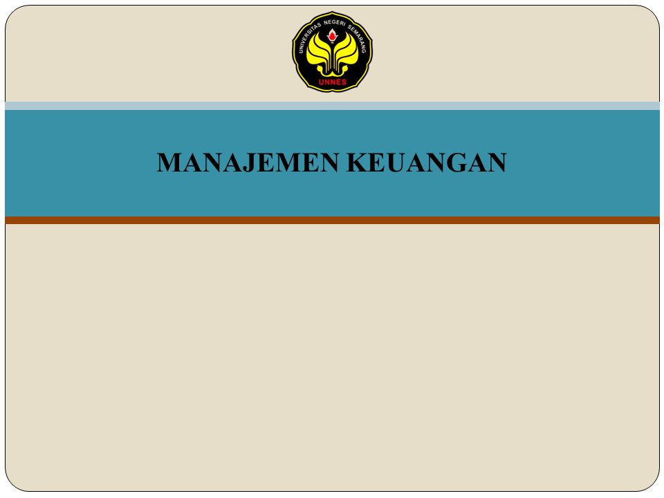 Download 960 Koleksi Background Ppt Keuangan Gratis Terbaru