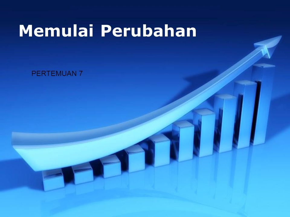 Download 500+ Background Power Point Perusahaan HD Terbaik