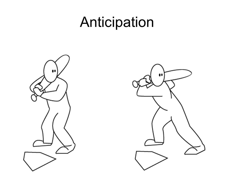 Gambar Animasi Anticipation Jurusan Multimedia Smk Ppt Download