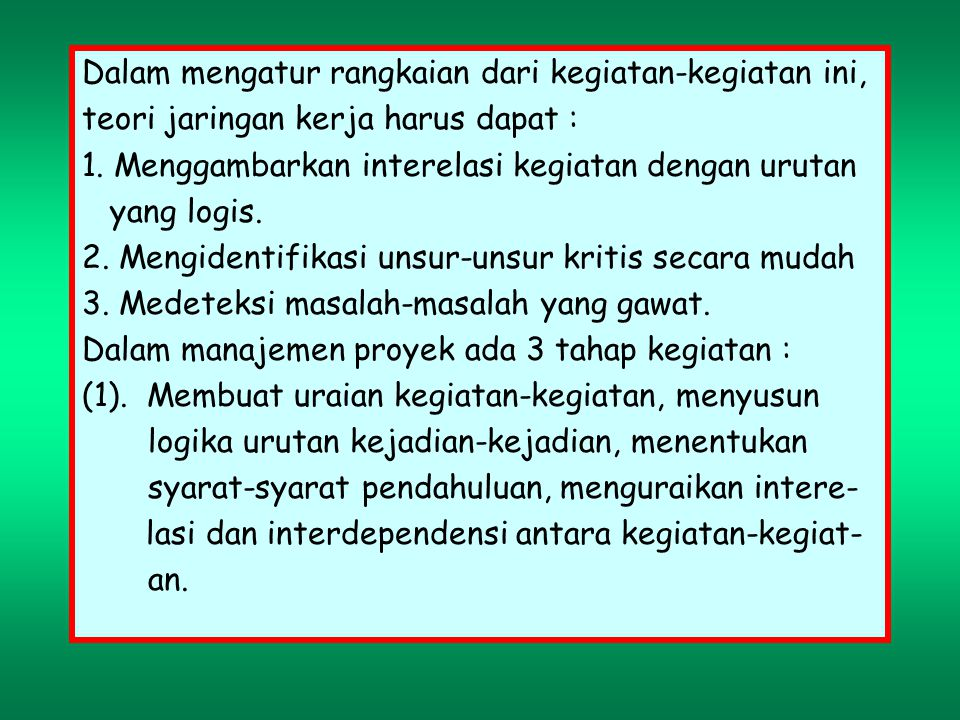 Jaringan kerja network ppt download 3 dalam ccuart Image collections