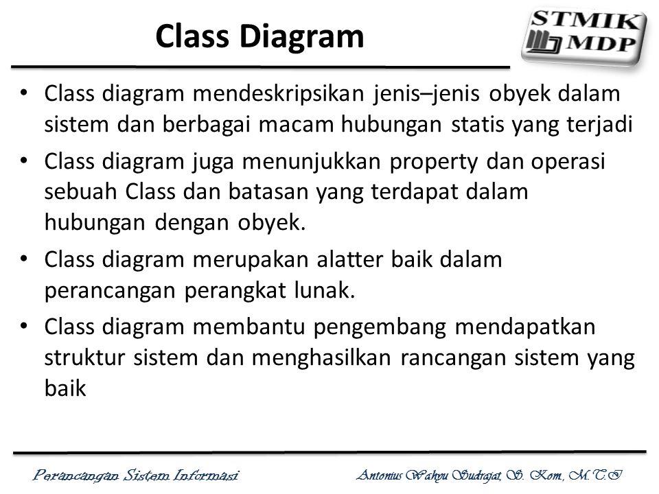 Perancangan sistem informasi ppt download 6 class ccuart Choice Image