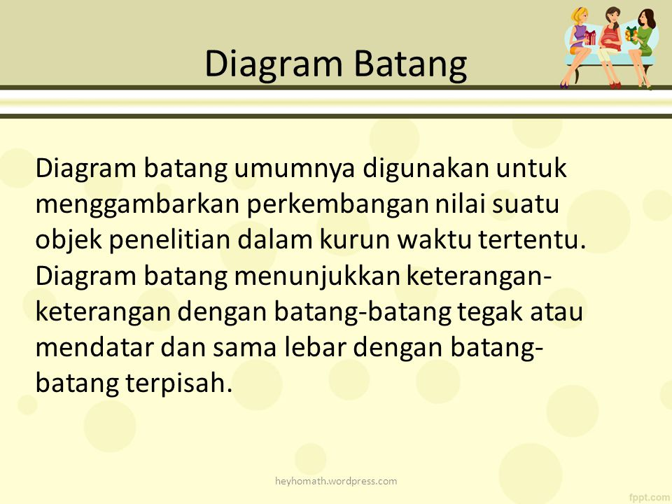 Penyajian data special for xii tr ppt download diagram batang ccuart Image collections