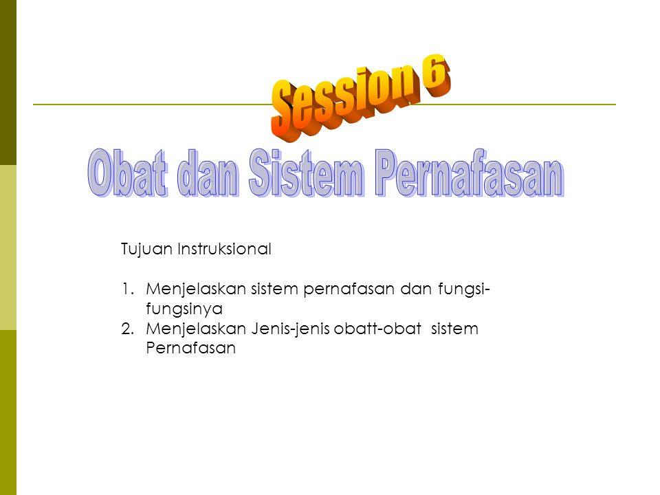 Handout by: I G K Wijasa,Drs MARS - ppt download
