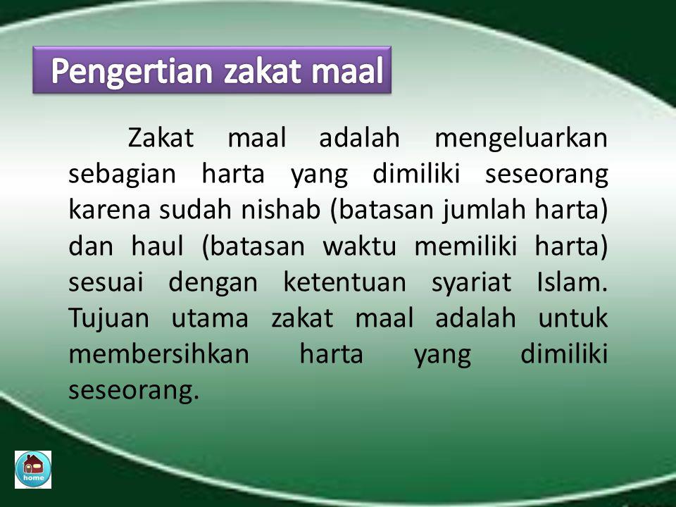 Untuk Kelas Vi Madrasah Ibtidaiyah Ppt Download