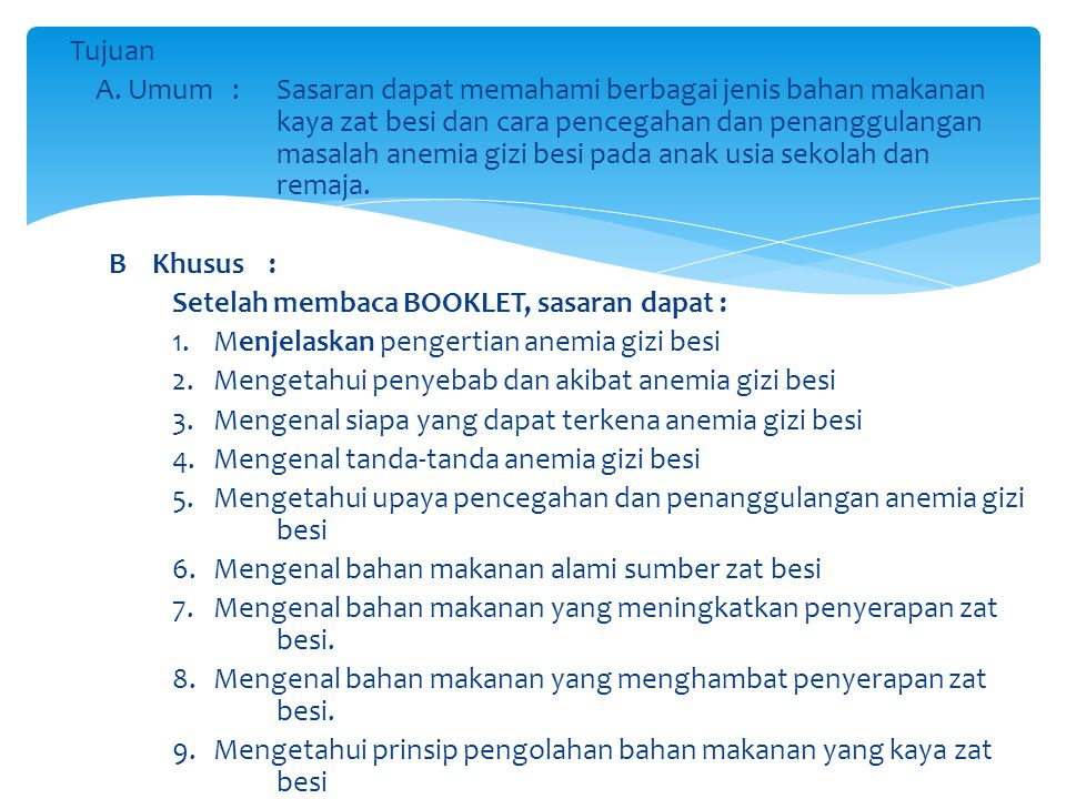 Contoh Sap Ppt Download