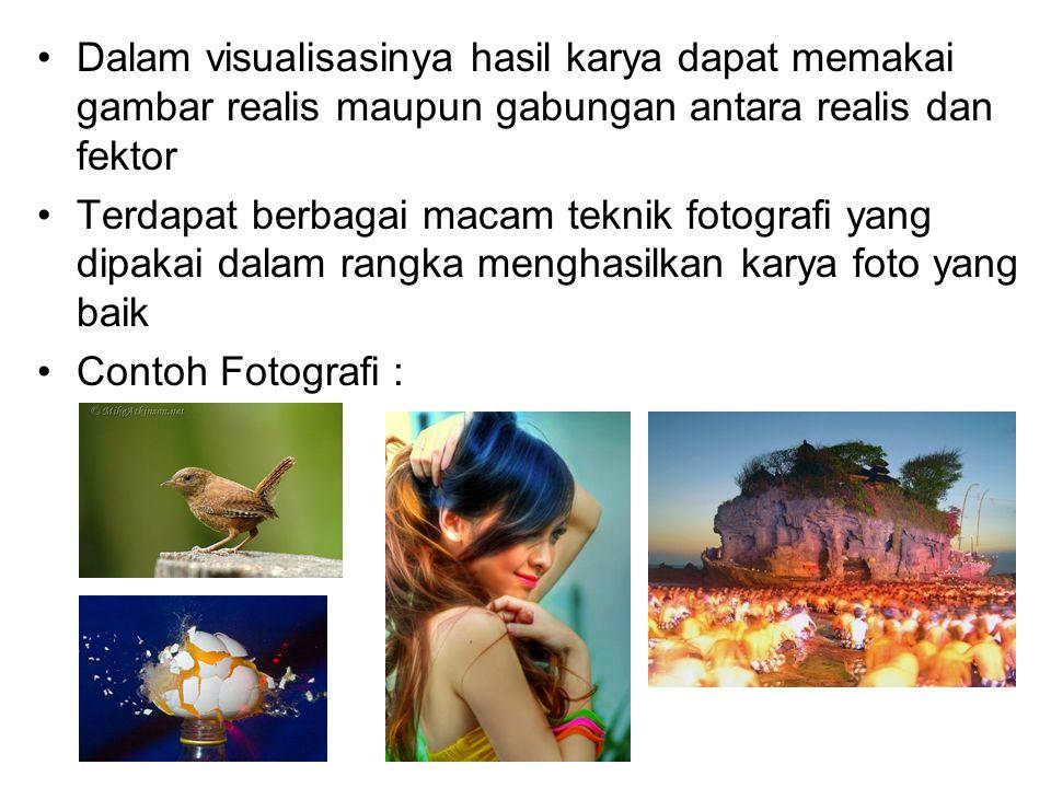 9300 Koleksi Gambar Contoh Gambar Desain Komunikasi Visual HD Terbaru Yang Bisa Anda Tiru